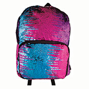 Fashion Angels Magic Sequin Backpack Gradient