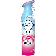 Febreze Air Downy April Fresh Air Freshener Spray