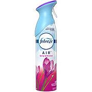 Febreze Air Spring & Renewal Air Freshener Spray