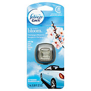 Febreze Car First Bloom Air Freshener Vent Clip