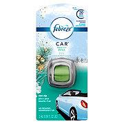 Febreze Car Fresh Cut Pine Vent Clip