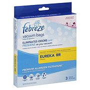 Febreze Eureka Style RR Bags