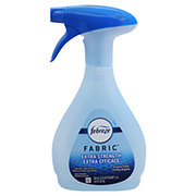 Febreze Fabric Refresher Extra Strength