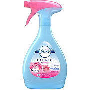 Febreze Fabric Refresher with Downy April Fresh