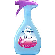 Febreze Spring & Renewal Fabric Refresher