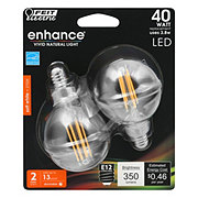 FEIT ELECTRIC 300 Lumen 2700K Dimmable LED