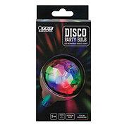 Feit Electric Disco Bulb