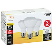 FEIT ELECTRIC R20 LED 45 Watt Soft White