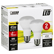 FEIT ELECTRIC R20 LED 45 Watt Soft White Dim