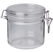 Felli Grace Airtight Acrylic Canister