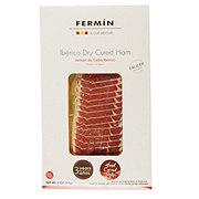 Fermín Iberico Dry Cured Ham