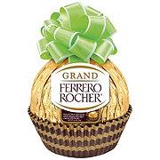 Ferrero Easter Grand Rocher