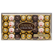 Ferrero Rocher Assorted Gift Box
