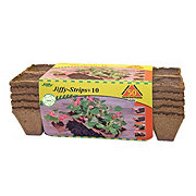 Ferry Morse Seed Jiffy Strips 1 3/4in