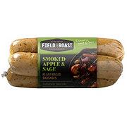Field Roast Smoked Apple Sage Grain Meat Sausage