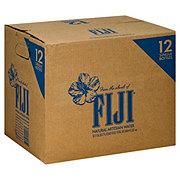 Fiji Fiji Water 2/6pk 1.5 ltr Case