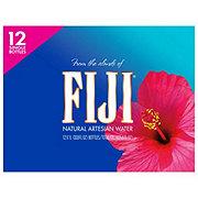 Fiji Natural Artesian Water 12 PK