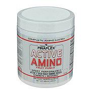 Finaflex Active Amino, Fruit Punch