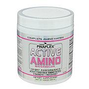 Finaflex Active Amino, Watermelon