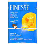 Finesse Max Deep Conditioning Keratin Treatment