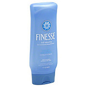 Finesse Texture Enhancing Conditioner