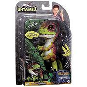 Fingerlings Untamed Dino