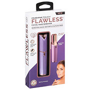 Finishing Touch Flawless As Seen On TV Finishing Touch Flawless Ladies Lavender Rose