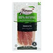Fiorucci All Natural Prosciutto