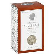 Fire & Flavor Fire & Flavor Turkey Brine Kit