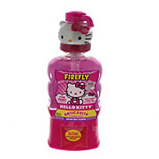 Firefly Hello Kitty Mouthwash Melon Kiss Flavor