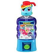 Firefly My Little Pony Mouthwash