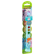 Firefly My Little Pony Ready Go Brush Tooth Brush