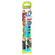 Firefly Ready Go Toothbrush Avenger