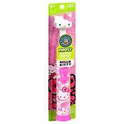 Firefly Rotary Cap Hello Kitty