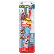 Firefly Rotary Cap Secret Life Of Pets