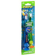Firefly Soft Lightup Timer Toothbrushes