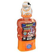 Firefly Star Wars Pump Rinse