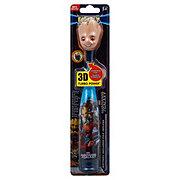 Firefly Toothbrush Turbo Groot Avenger