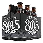 Firestone Walker 805 Beer 12 oz  Bottles