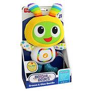 Fisher-Price Bright Beats Groove & Glow BeatBo