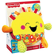 Fisher-Price Giggle Gang Assorted