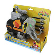 Fisher-Price Imaginext Power Rangers Assorted Rangers and Dinozords