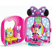 Fisher-Price Minnie Mouse Fashion Show Assorted Playsets