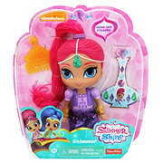 Fisher-Price Shimmer & Shine Doll Assortment, Characters May Vary
