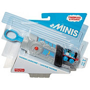 Fisher-Price Thomas & Friends Minis Launcher Set