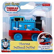 Fisher-Price Thomas & Friends Pullback Racer Assortment