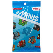 Fisher-Price Thomas & Friends Mini Figure Blind Bag