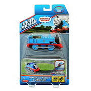 Fisher‑Price Thomas & Friends TrackMaster Motorized Thomas & Track ...