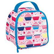 Fit & Fresh Aubrey Lunch Bag