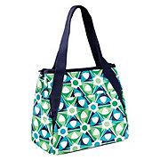 Fit & Fresh Chloe Lunch Bag